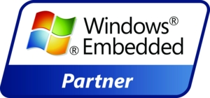 microsoft_windows_embedded_partner